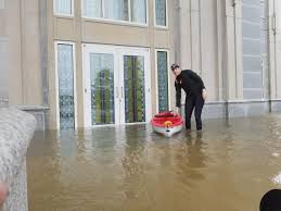 Lds Temple Floor Plan Harvey In Houston Lds Temple Flooded Meetinghouses Damaged