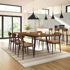 kitchen furniture stores furniture store in howell nj decorative touch dining room