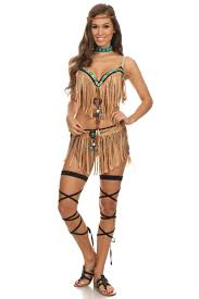 best 25 pocahontas costume ideas only on pinterest