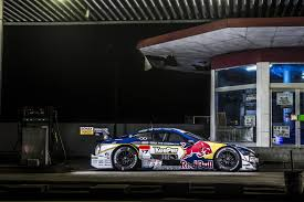 lexus wellington new zealand kiwi hotshot reveals his wild red bull backed lexus motorsport