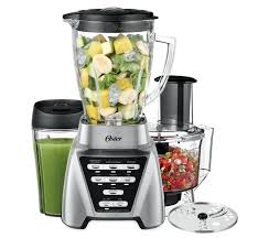 best deals jucier black friday oster blender and food processor set 56 on amazon today only