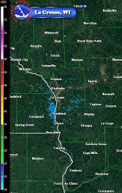 Weather Map Ny Watch Swarms Of Mississippi River Mayflies So Thick They Showed Up