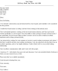 cover letter to agency deedgeconsulting com