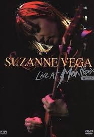 Tiny Desk Concert Suzan Vega 39 Best Suzanne Vega Images On Pinterest Suzanne Vega Music And