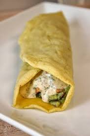 where to buy paleo wraps paleo chicken salad wraps recipe paleo wraps lunches and change