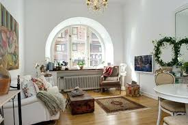 nordic home decor u2013 dailymovies co