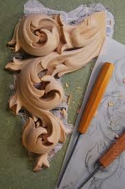 104 best carving wood images on wood wood