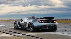 koenigsegg hennessey hennessey venom gt mk iii 2013 smcars net car blueprints forum