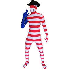 morphsuits spirit halloween usa costume