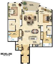 house plans architectural architecture floor plans home planning ideas 2018