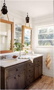 bedroom vintage bathroom vanity for sale bedroom