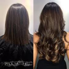 great lengths extensions all about great lengths hair extensions