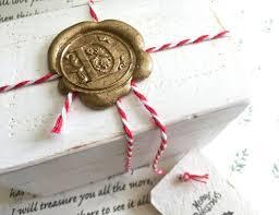 the 25 best romantic letters for him ideas on pinterest