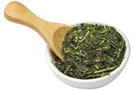 Teh Hijau manfaat teh hijau 4