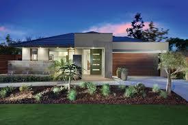 amazing contemporary landscape design front yard ideas adding