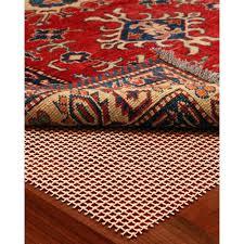 Area Rug Padding Hardwood Floor Oriental Rug Pads Hardwood Floors Rug Designs