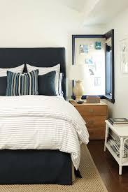 532 best bedrooms images on pinterest bedrooms master bedrooms