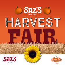 what is harvest thanksgiving news saz u0027s hospitality group