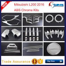 triton mitsubishi accessories list manufacturers of mitsubishi l200 accessories buy mitsubishi