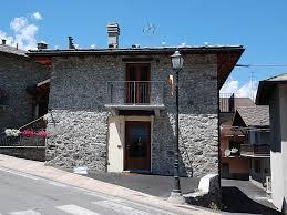 vecchio fienile apartment vecchio fienile in aosta italy it3000 200 1 interhome