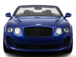 bentley grill 7736 st1280 118 jpg