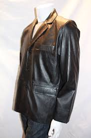 mens leather and sheepskin coats and jackets archives radford