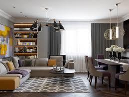 interior art deco interior design of wonderful mount martha