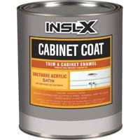 best paint for kitchen cabinets walmart insl x all interior paint walmart