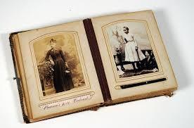 photograph albums saving memories photograph albums william b watson