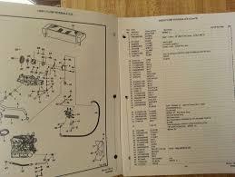 bobcat 763 763g skid steer parts manual book 6900986 finney