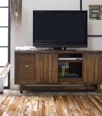 floor and decor arvada co shop furniture in centennial colorado springs fort collins