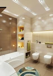 licht ideen badezimmer badezimmer licht ideen bad beleuchtung planen tipps und ideen mit