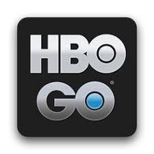 hbogo apk requirements 2 3 overview hbo go application app apk