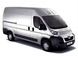 volvo vans peugeot boxer 335 l3 diesel 2 2 hdi h2 van 130ps world of vans