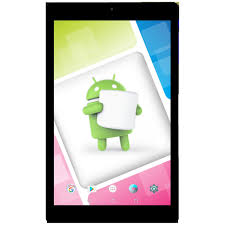 E Fun Nextbook Ares 8a Android Tablet Makes The Holiday Season