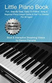 keyboard that lights up to teach you how to play want to learn to play the piano here s a patient effective teacher