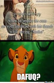 Just Girly Things Meme Generator - justgirlythings by epic123 meme center