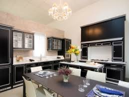 Kitchen Cabinet Clearance 71 Best Cort Blog Images On Pinterest Apartment Living The Room
