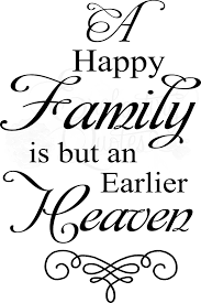 quotes about friends that are like family family wall quotes vinyl wall quotes quotes about family