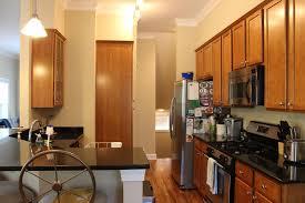 Post Carlyle Square Floor Plans 260 Carlyle Park Dr Ne For Rent Atlanta Ga Trulia