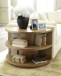Living Room End Tables With Storage Attractive Best 25 Unique End Tables Ideas On Pinterest Storage