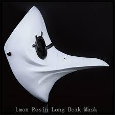 plague doctor masquerade mask aliexpress buy new party masquerade mask venetian nose