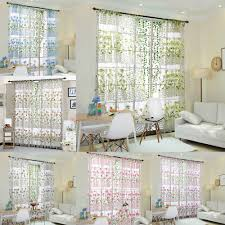 curtains valances styles promotion shop for promotional curtains