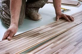 floor flooring carpet stores carpet and flooring stores winnipeg