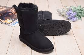 ugg mens winter boots sale ugg 1010258 uggs for uggs for ugg sneakers ugg