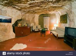 earth sheltered home floor plans underground home designs plans builders house for umoona opal mine