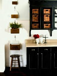 interior design ideas for kitchens kitchens on a budget our favorites from hgtv fans small kitchen