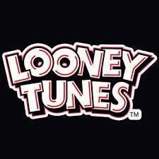 looney tunes wblooneytunes twitter