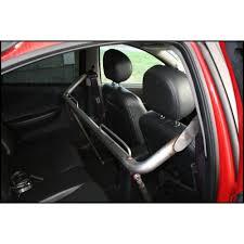 2013 camaro seat covers seat belt harness bar chevrolet camaro 2010 2011 2012 2013 2014