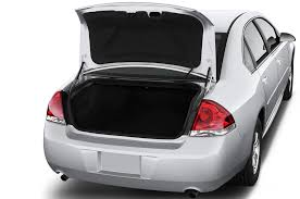 lexus trunk wont open name game chevy to name new car nascar race car for 2013